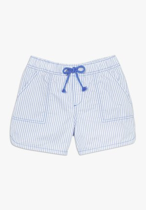 GIRL PULL ON  - Shorts - ticking