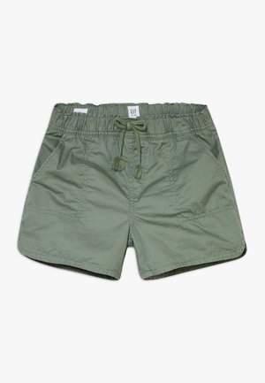 GIRL PULL ON  - Shorts - twig