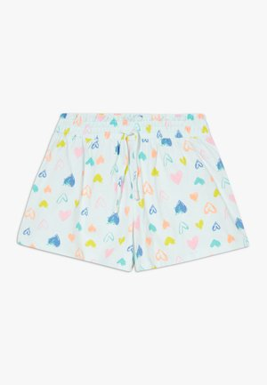 TODDLER GIRL MARCH  - Shorts - multicoloured
