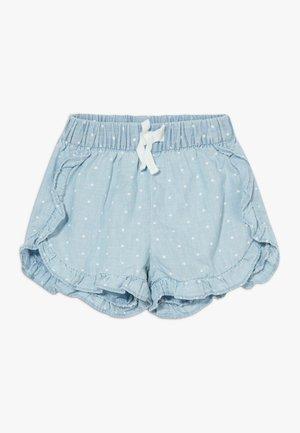 TODDLER GIRL - Short - blue