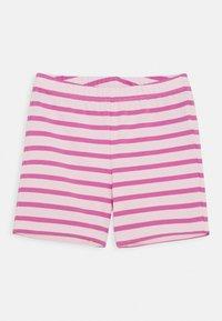 GAP - GIRL TUMBLE 3 PACK - Kraťasy - pink multi - 2