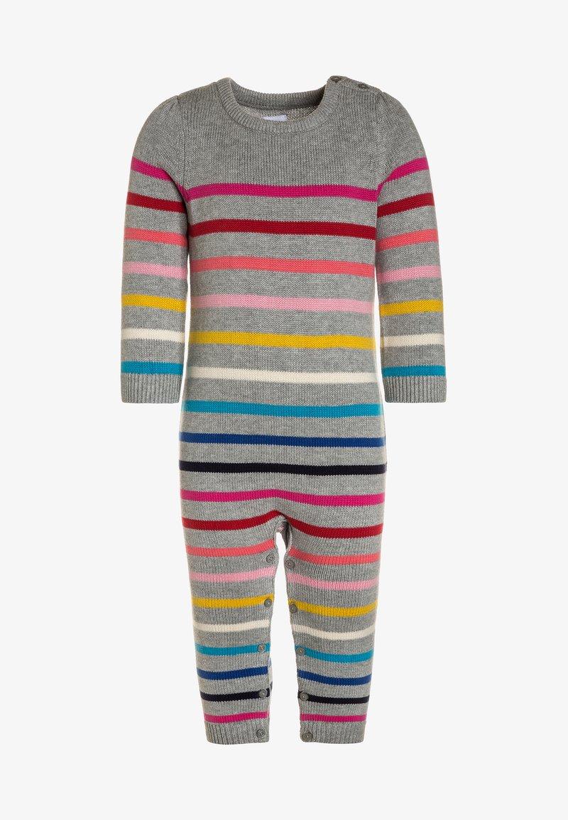 GAP - Jumpsuit - multicolor/grey
