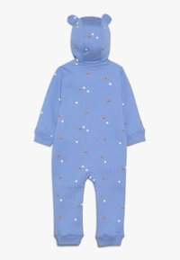 GAP - BABY - Jumpsuit - moore blue - 1