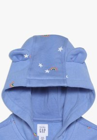 GAP - BABY - Jumpsuit - moore blue - 2