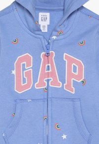 GAP - BABY - Jumpsuit - moore blue - 6