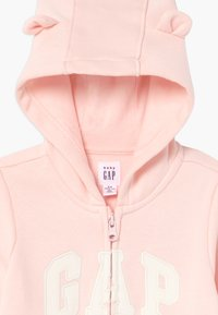 GAP - ARCH BABY - Overal - pink - 3
