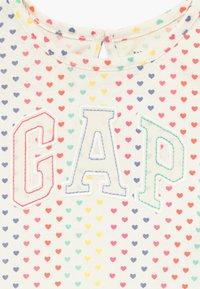 GAP - Jumpsuit - ivory frost - 3