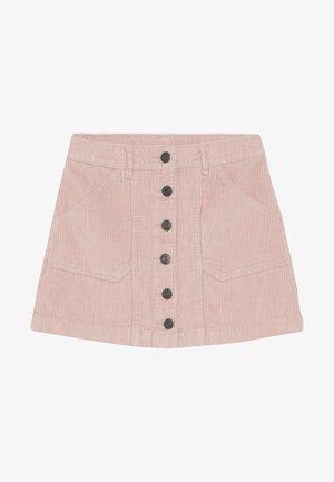 GIRL SKIRT - Minijupe - pink standard