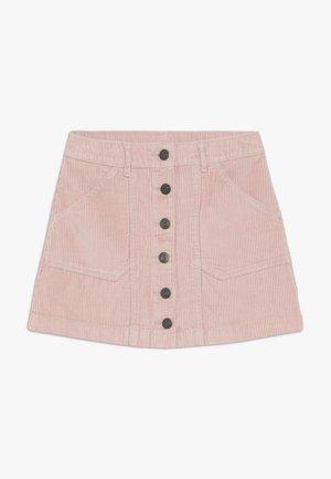 GIRL SKIRT - Minirok - pink standard