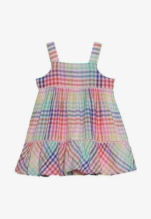BABY - Robe d'été - multicolor