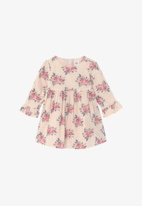 GAP - BABY SET - Cocktailjurk - pink blush - 3