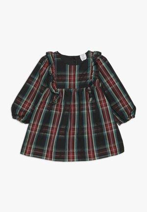 BABY - Korte jurk - true black
