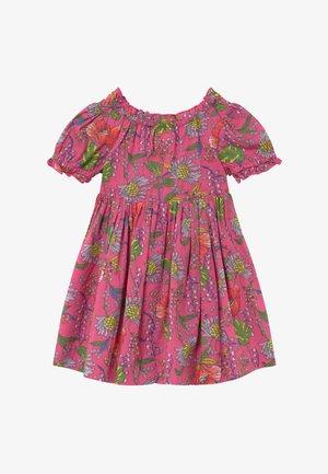 TODDLER GIRL - Vestido informal - pink