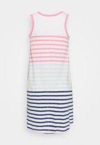 GAP - GIRL TANK - Vestito di maglina - new off white - 1