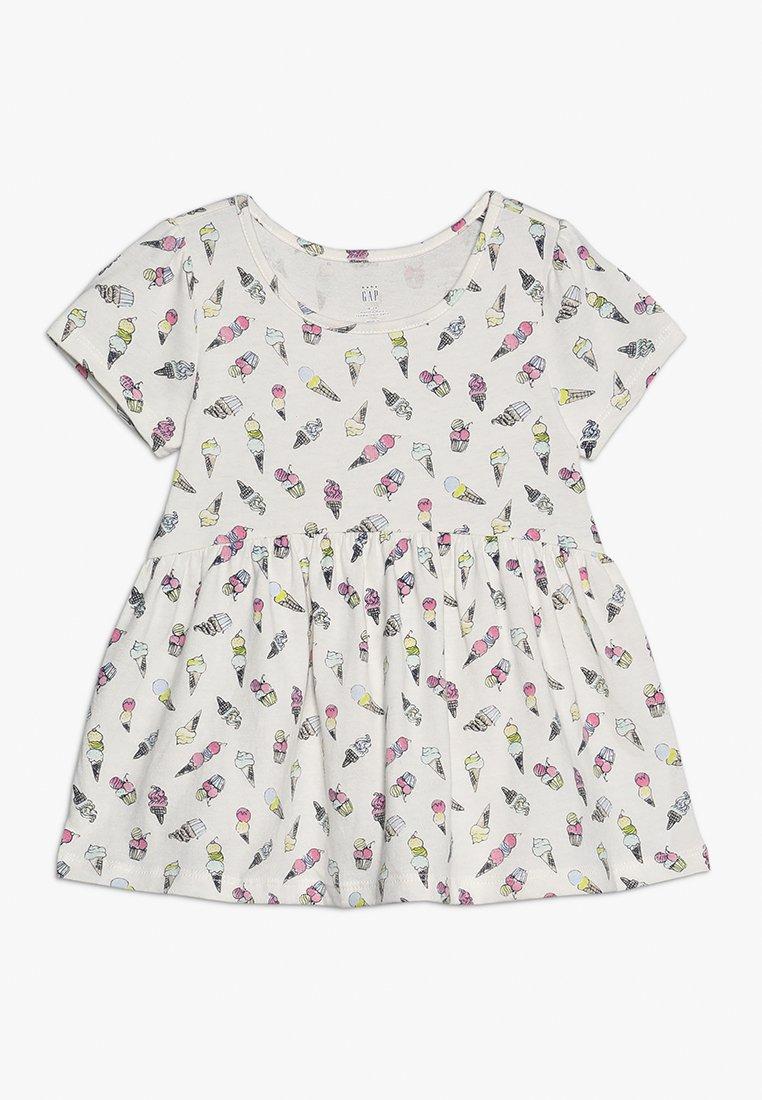GAP - TODDLER GIRL - T-shirts print - ice cream