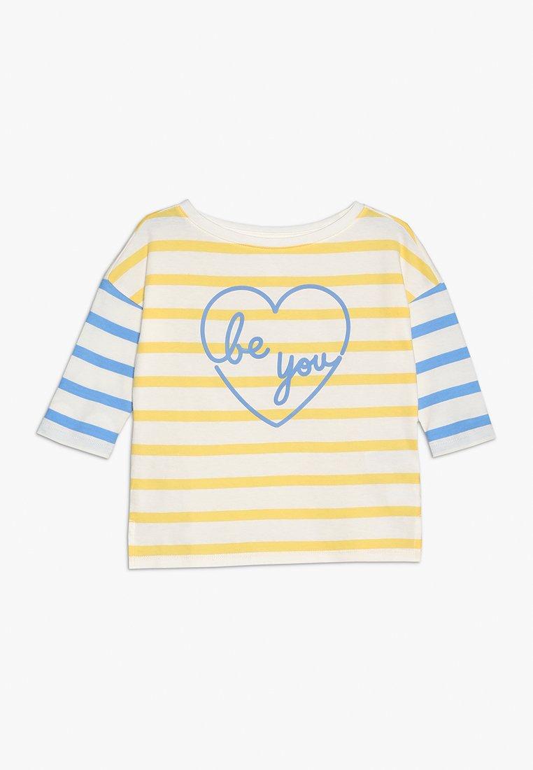 GAP - GIRLS  - T-Shirt print - fire fly