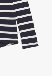 GAP - MINNIE MOUSE GIRL - Long sleeved top - navy - 3