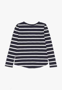 GAP - MINNIE MOUSE GIRL - Long sleeved top - navy - 1