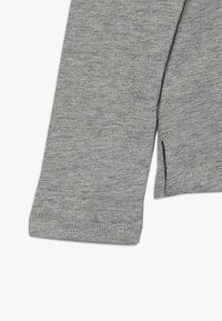 GAP - GIRL CITY  - Longsleeve - grey heather - 2