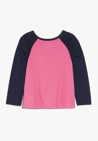 GAP - TODDLER GIRL  - Camiseta de manga larga - pink light - 1