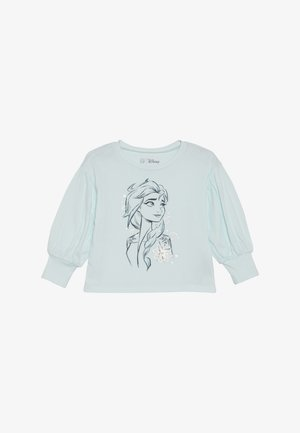 TODDLER GIRL - Langarmshirt - glass of water