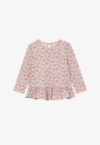 GAP - Long sleeved top - pink standard - 2