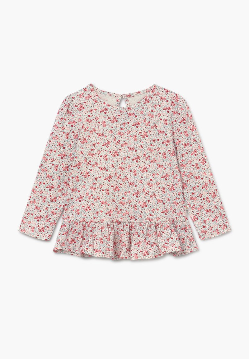 GAP - Long sleeved top - pink standard