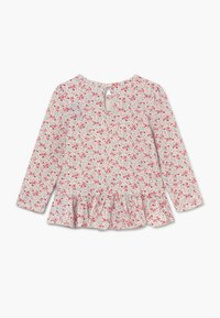 GAP - Long sleeved top - pink standard - 1