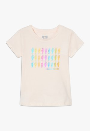 TODDLER GIRL  - T-shirt con stampa - woman