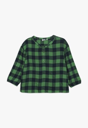 GIRL - Blouse - gallant green