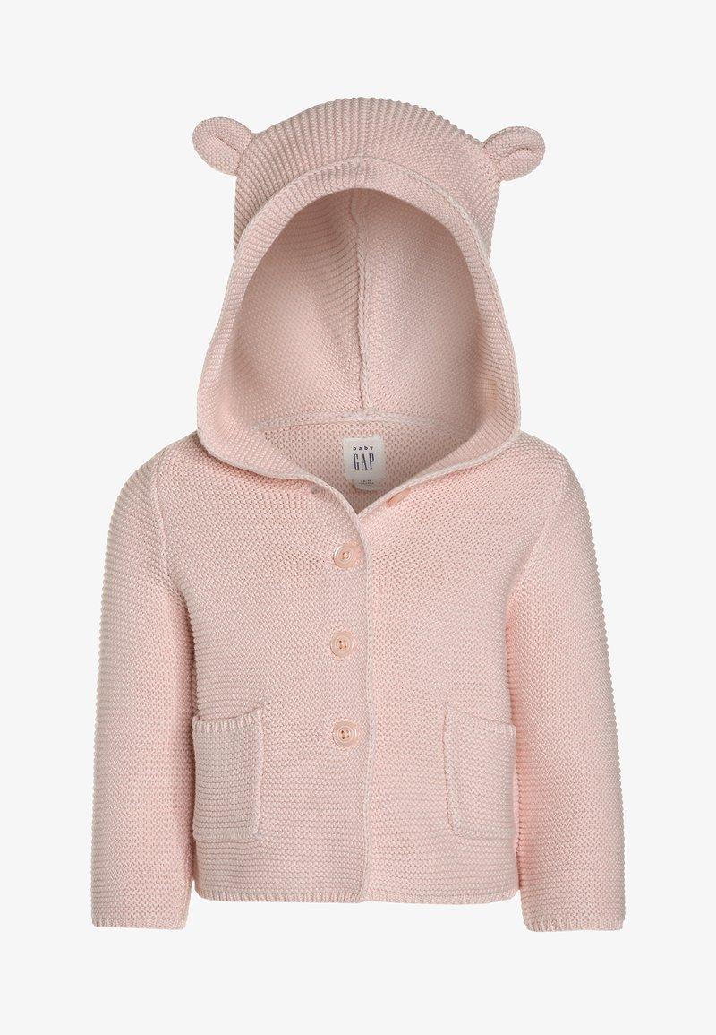 GAP - Vest - milkshake pink