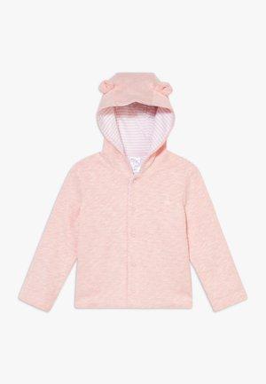 HOODY BABY - Vest - impatient