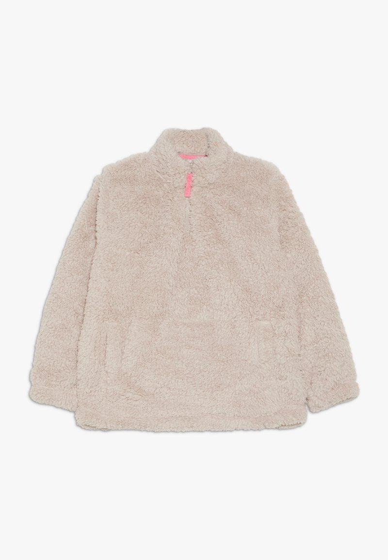 GAP - GIRL - Sweatshirt - dull rose