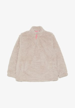 GIRL - Sweater - dull rose