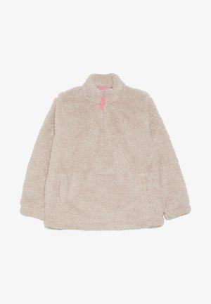 GIRL - Sweatshirt - dull rose