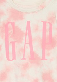 GAP - ARCH CREW - Sweatshirt - belle pink - 3