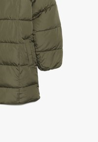 GAP - GIRL WARMST - Veste d'hiver - olive - 4