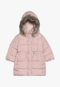 GAP - TODDLER GIRL LONG - Veste d'hiver - pink champagne - 3