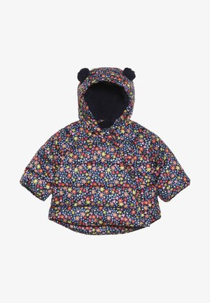 BABY - Winterjas - navy