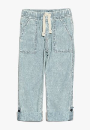 TODDLER BOY SLIM - Jeansy Relaxed Fit - light wash