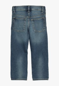 GAP - TODDLER BOY - Jeans slim fit - medium wash - 1