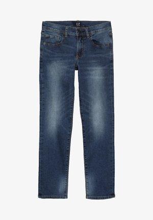 BOY - Jeans Skinny - medium wash