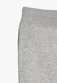 GAP - BOYS ACTIVE PANT - Tracksuit bottoms - light heather grey - 2