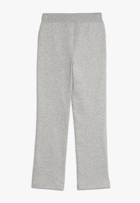 GAP - BOYS ACTIVE PANT - Tracksuit bottoms - light heather grey - 1