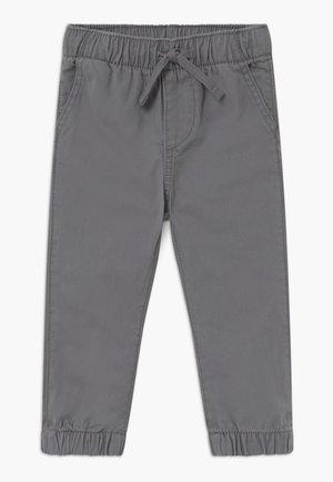 TODDLER BOY BASIC - Broek - concrete grey