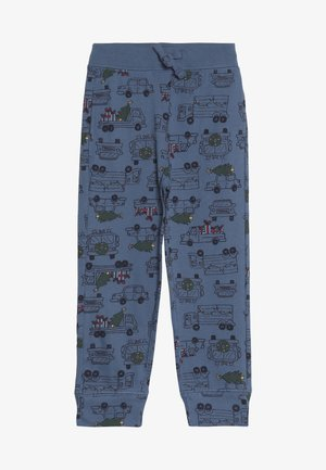 TODDLER BOY - Trainingsbroek - cornflower