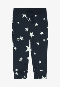 GAP - TODDLER BOY - Trainingsbroek - elysian blue - 2