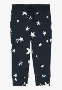 GAP - TODDLER BOY - Trainingsbroek - elysian blue - 0