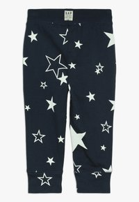 GAP - TODDLER BOY - Trainingsbroek - elysian blue - 1