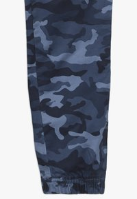 GAP - BOY CLASSIC JOGGER - Broek - blue - 2